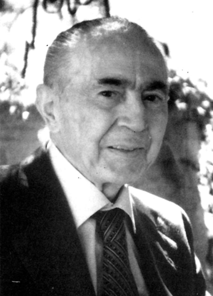 Alfaro, Juan