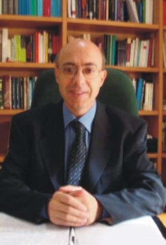 Álvarez Cineira, David