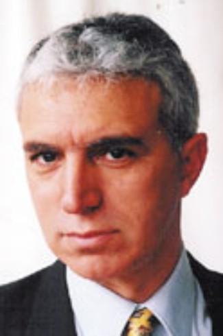 Pablo R. Andiñach
