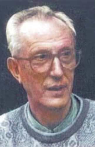 Josep Maria Ballarín