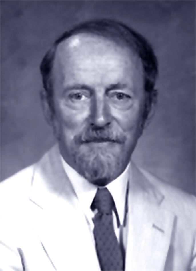 Joseph Blenkinsopp