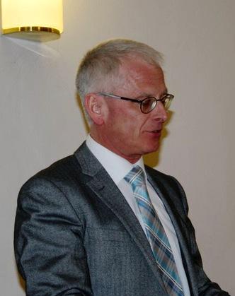 Christoph Böttigheimer