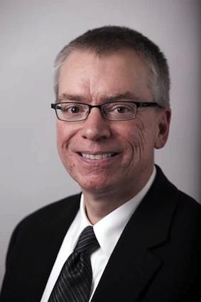 David Brakke