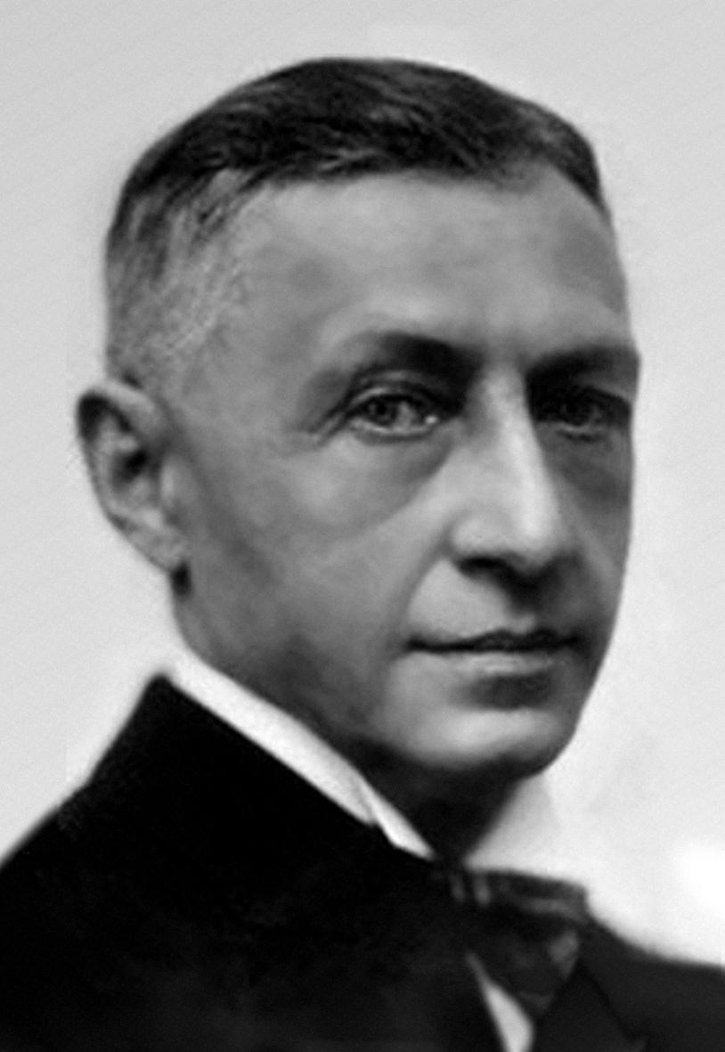 Iván Bunin