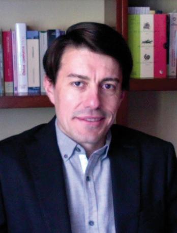 Juan Manuel Cabiedas Tejero
