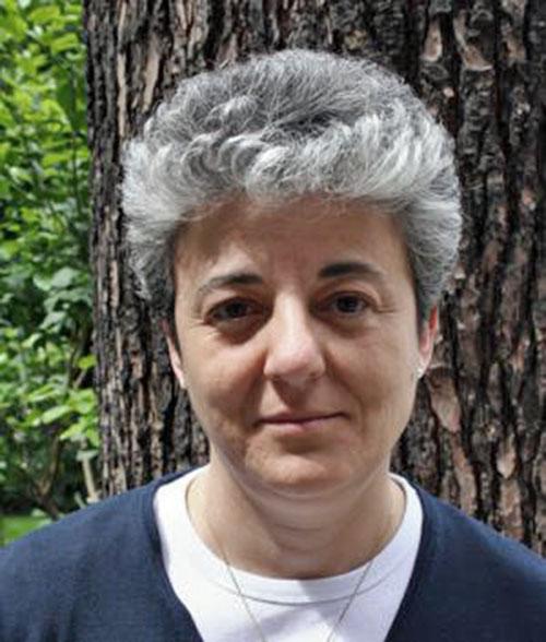 Maria Campatelli