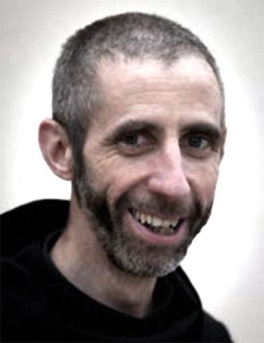 François Cassingena-Trévedy