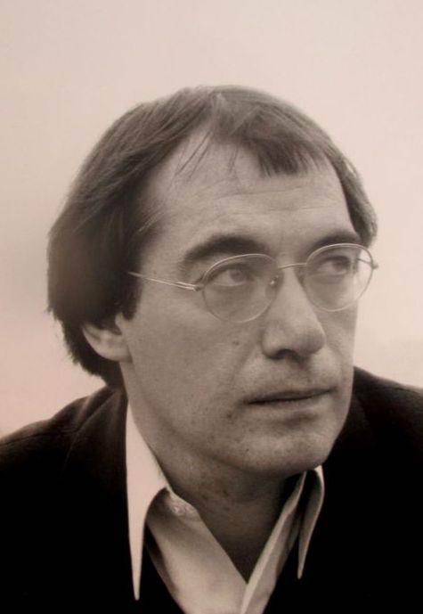 Jean-Louis Chrétien