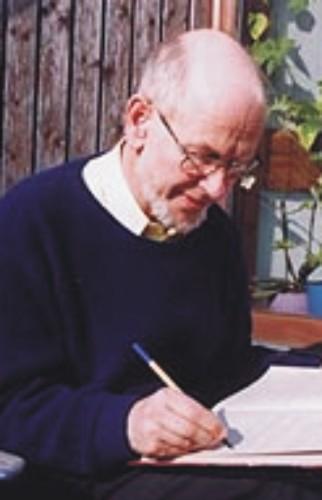 Reinhard Deichgräber