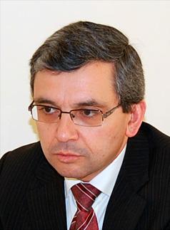 João Manuel Duque