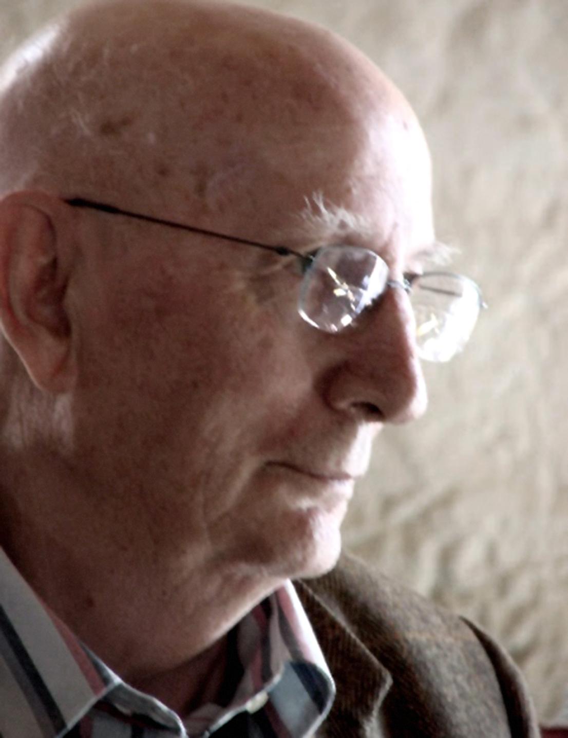 Christian Duquoc