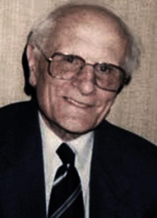 François Xavier Durrwell