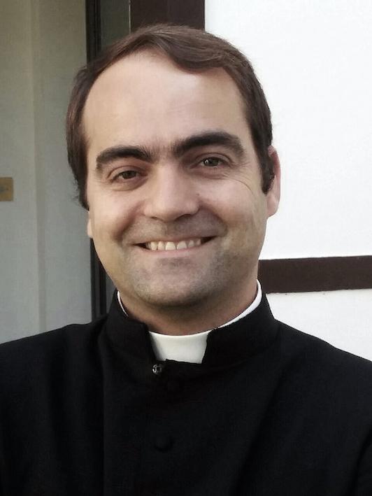 Pablo M. Edo