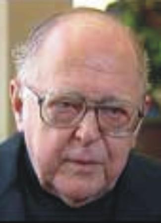 Joseph A. Fitzmyer