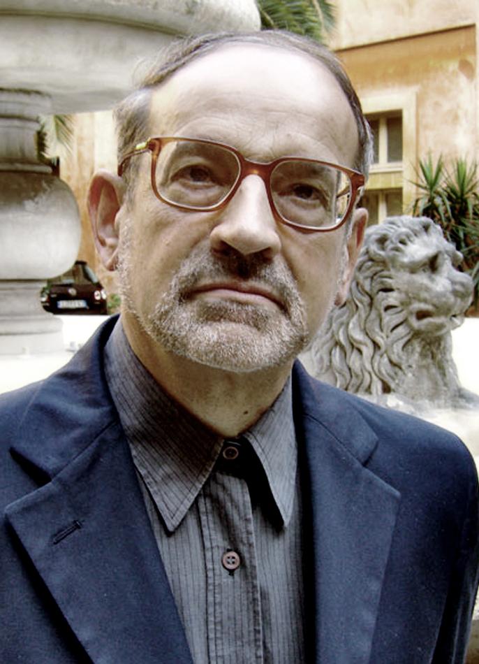 Horacio Simian Yofre (ed.)