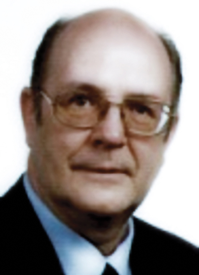 Hans Waldenfels