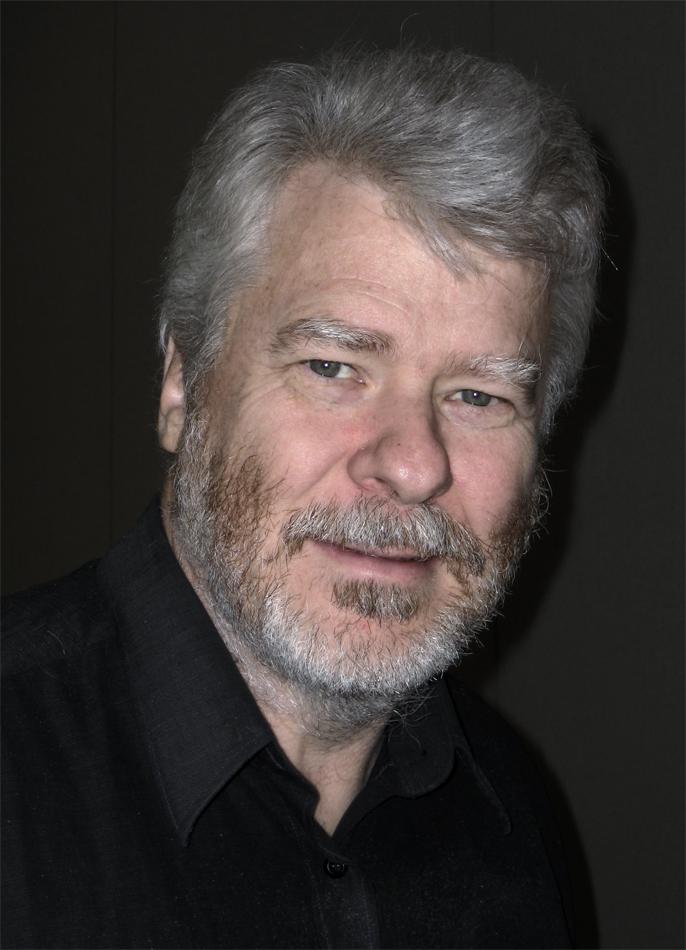 John S. Kloppenborg