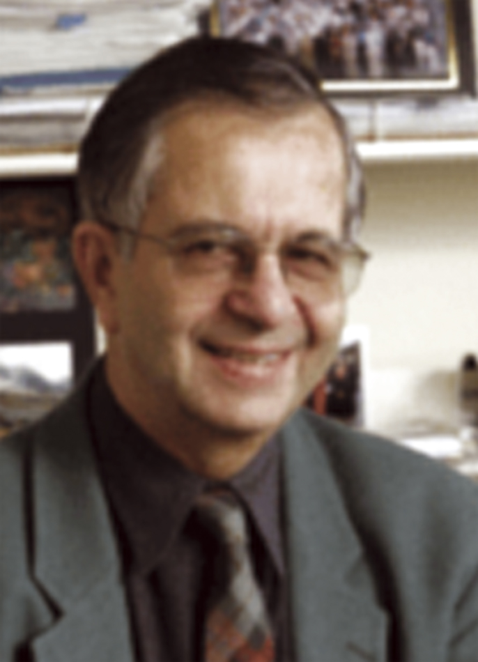 François Bovon