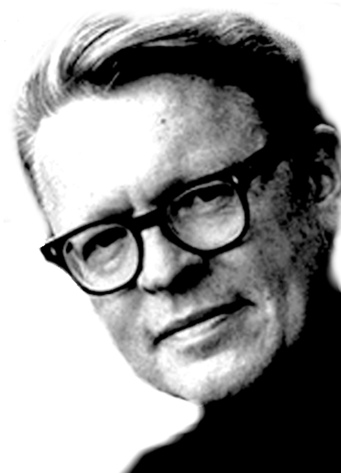 Raymond E. Brown