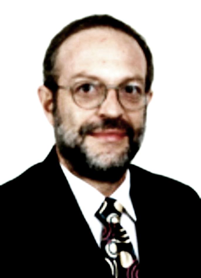 Jorge Aguirre Sala