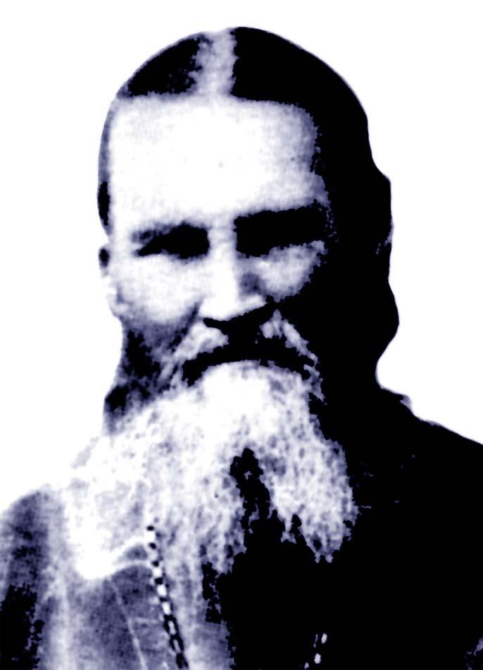Juan de Cronstadt