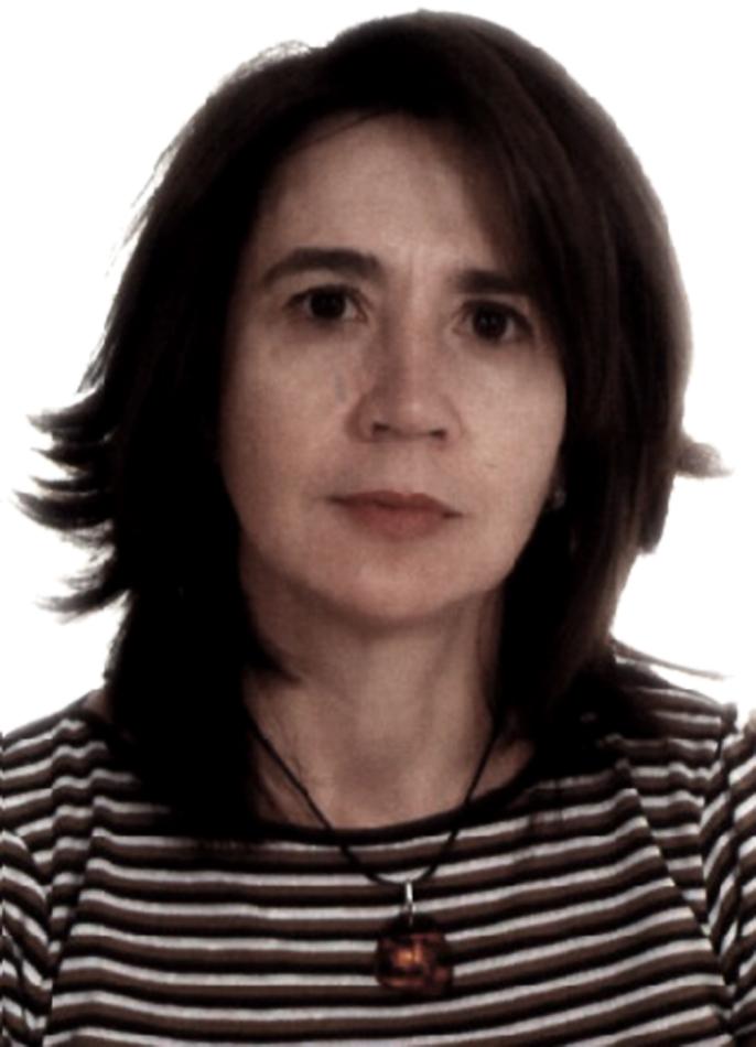 Alicia Villar Ezcurra