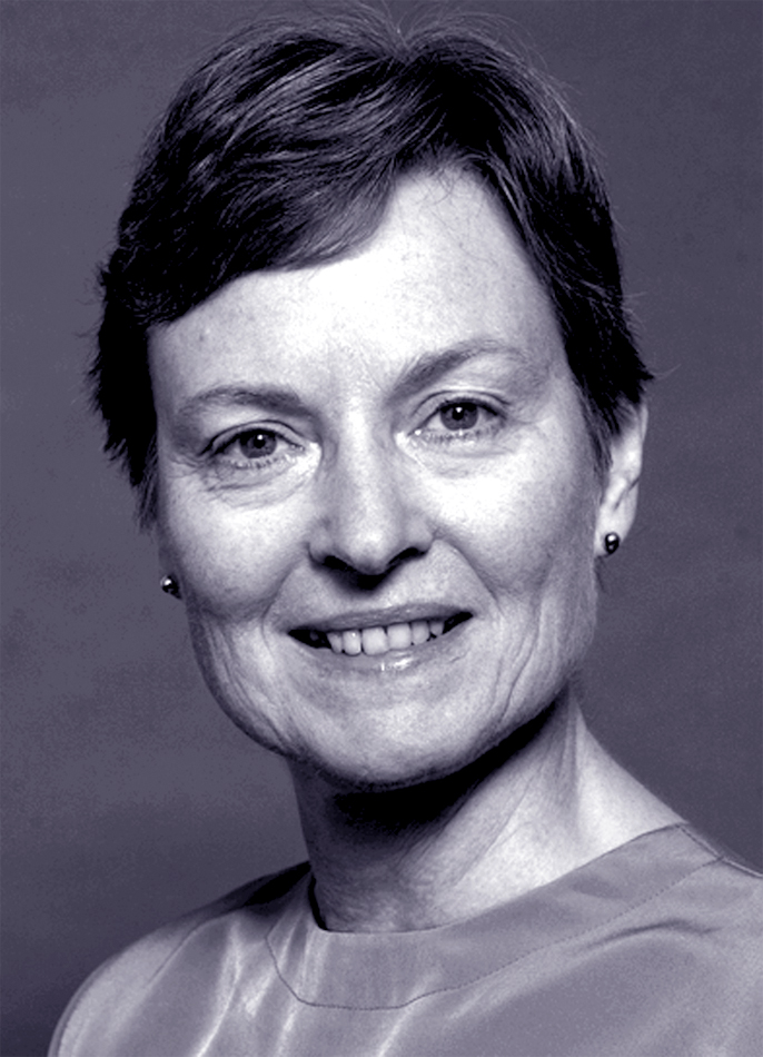 Carolyn Osiek