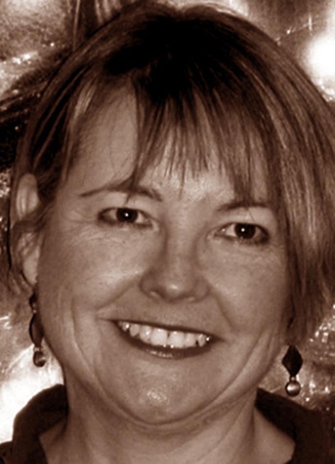 Janet H. Tulloch