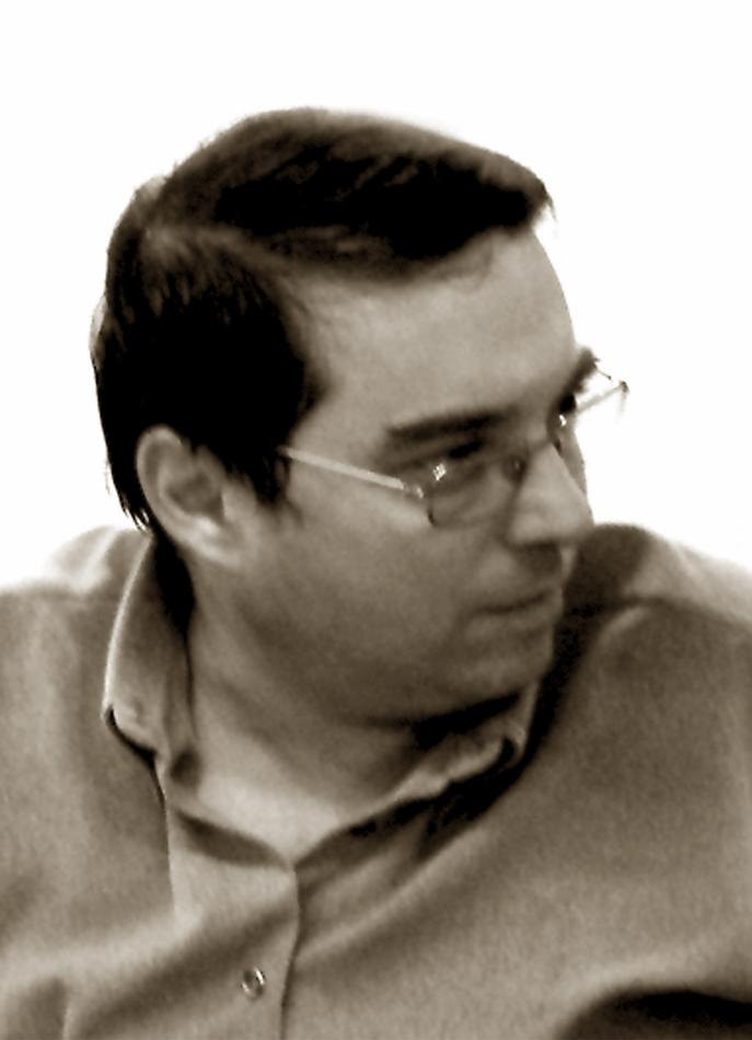 Francisco José López Sáez