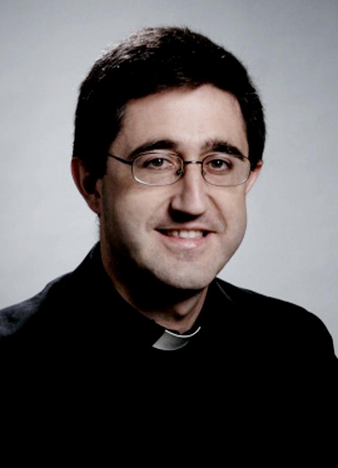 José Granados García