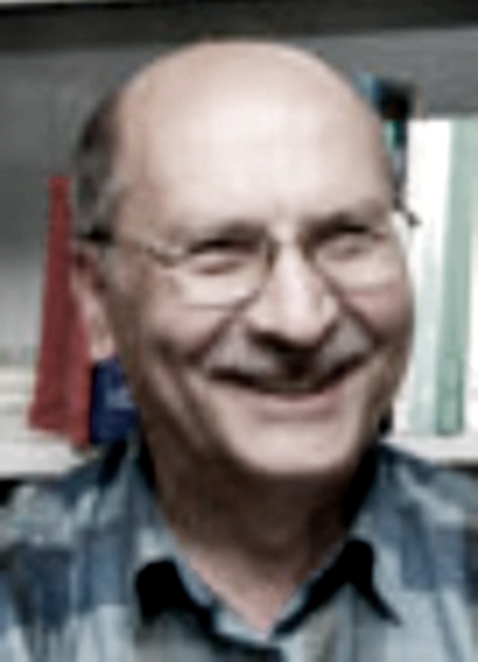 Fritz März