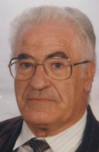 Francisco Martín Hernández