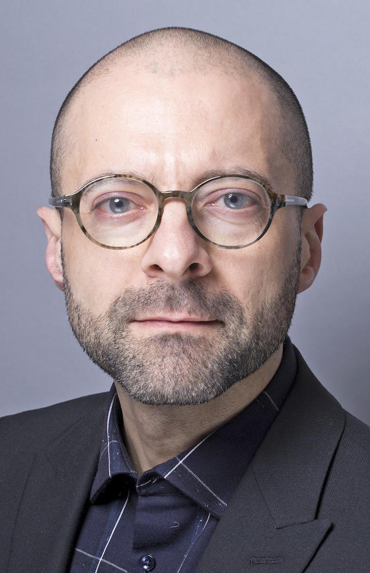 Luigi Gioia