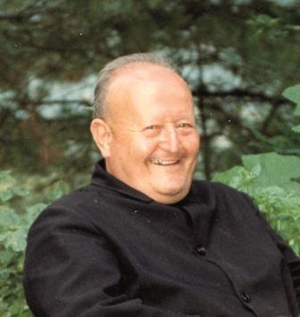Bruno Giordani