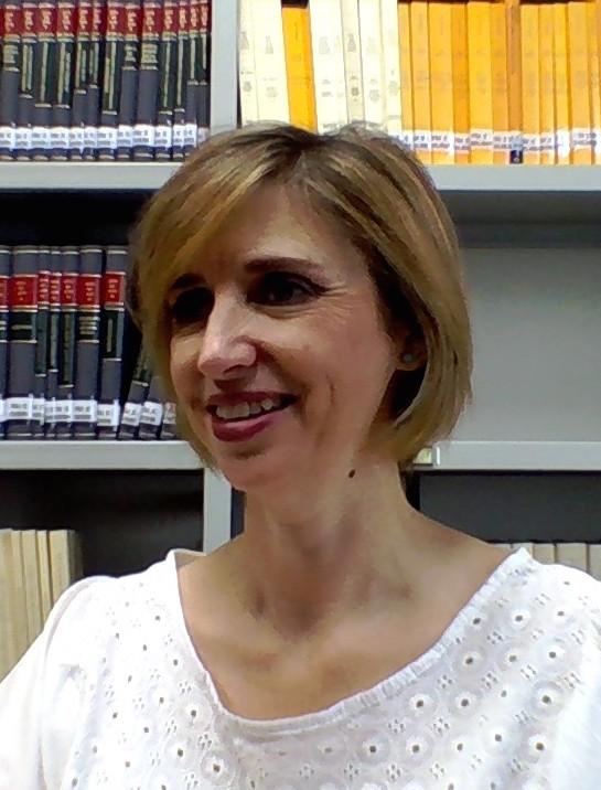 Pilar González Casado