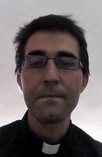Carlos Granados García