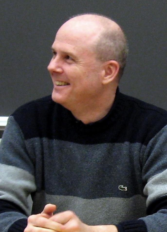 Stefano Guarinelli