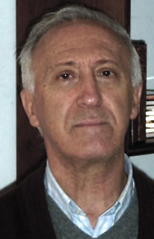 Maximiliano Herráiz