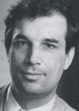 Martin Karrer