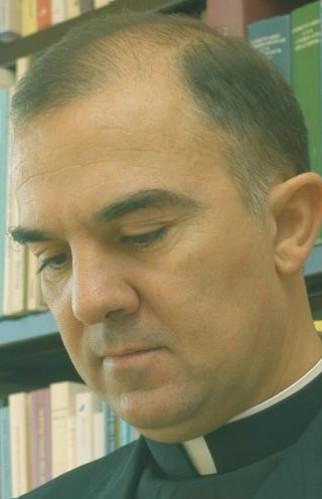 Ramón Lucas Lucas