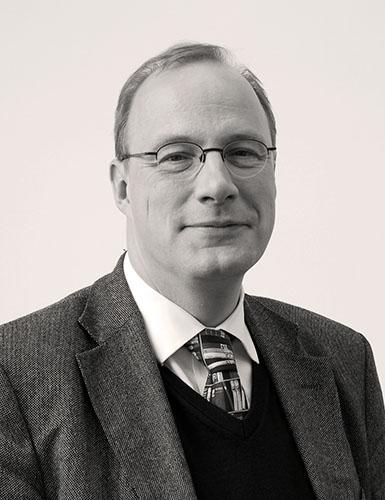 Christoph Markschies