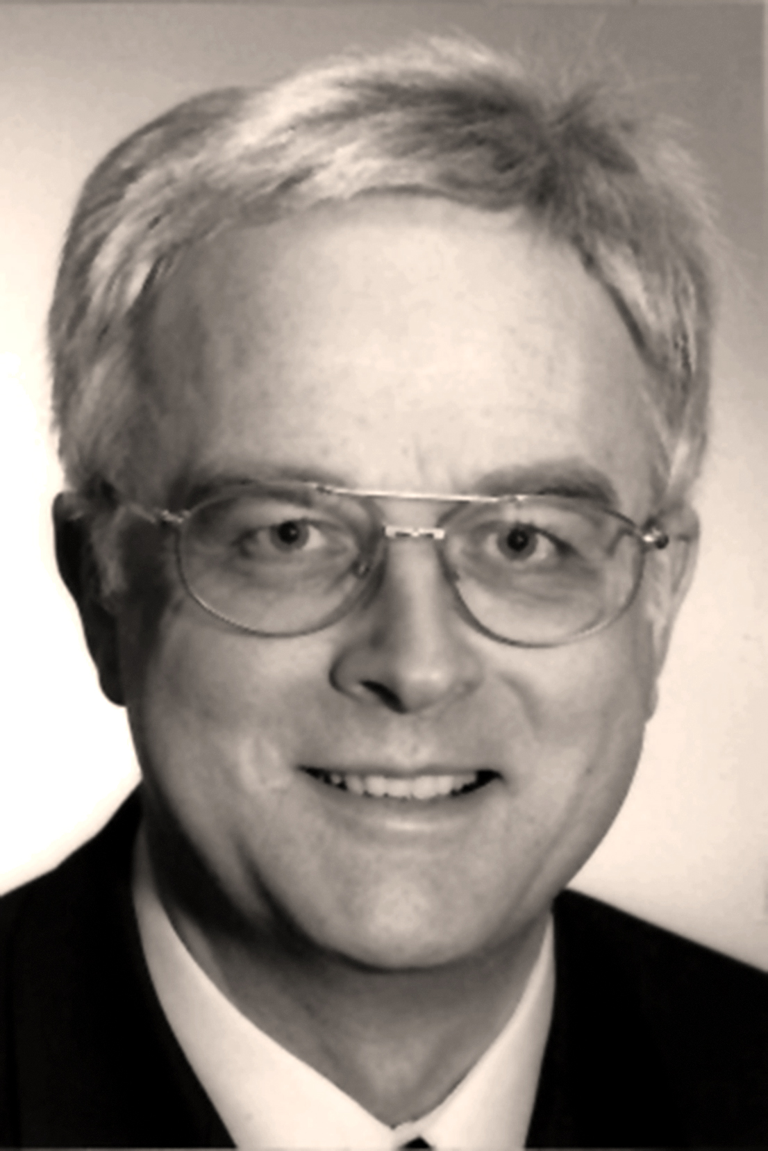 Karl-Heinz Menke