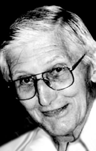 Joseph Moingt