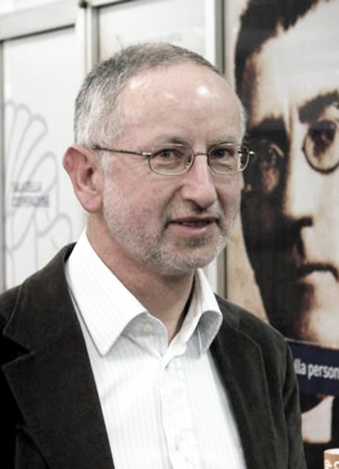 Enrico Norelli
