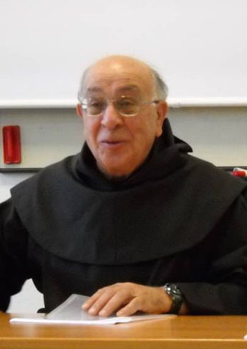 Arnaldo Pigna