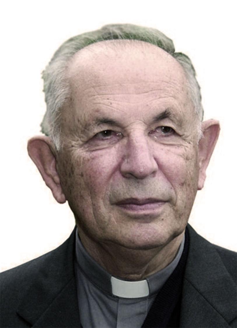 Alessandro Pronzato