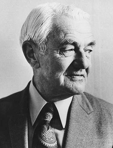 Alexander W. Reed