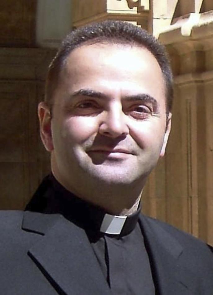 José San José Prisco