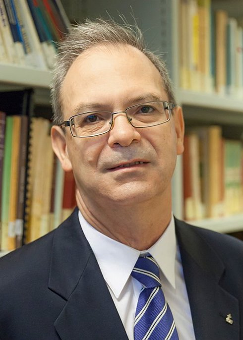 Gabino Uríbarri Bilbao
