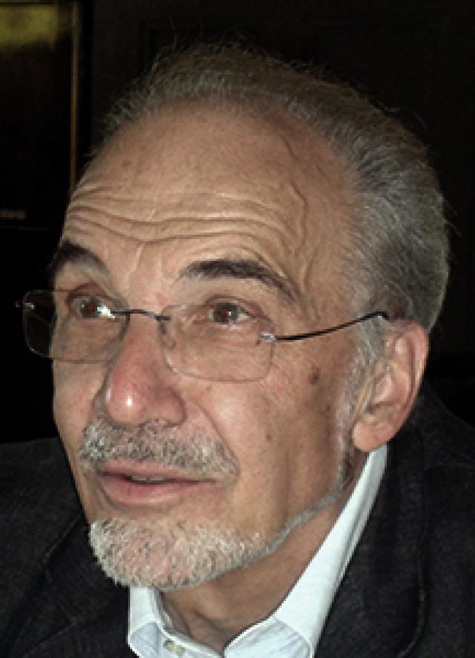 Jean Zumstein